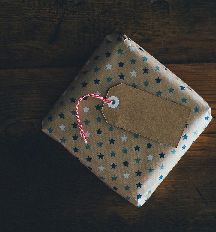 Jaki prezent na urodziny dla chłopaka?