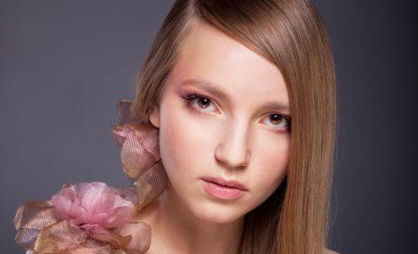 Gładka, jędrna i elastyczna skóra, dzięki zastosowaniu botoksu!