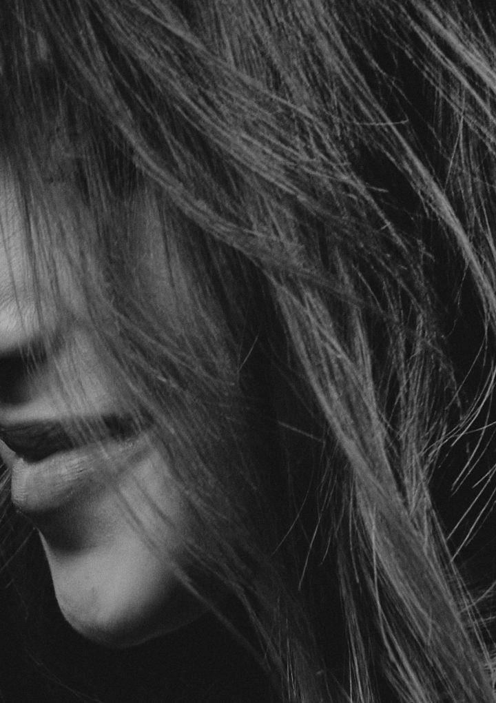 Upiększanie kwasem hialuronowym – wszystko co musisz wiedzieć