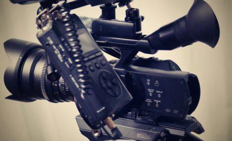 Rejestratory dźwięku – przydatna pomoc dla dziennikarza