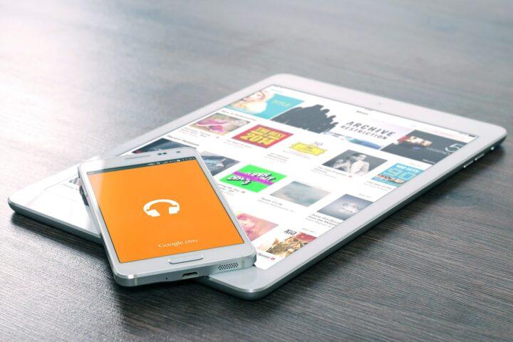 Silikonowe etui do Samsung a50. Czy to dobry pomysł?